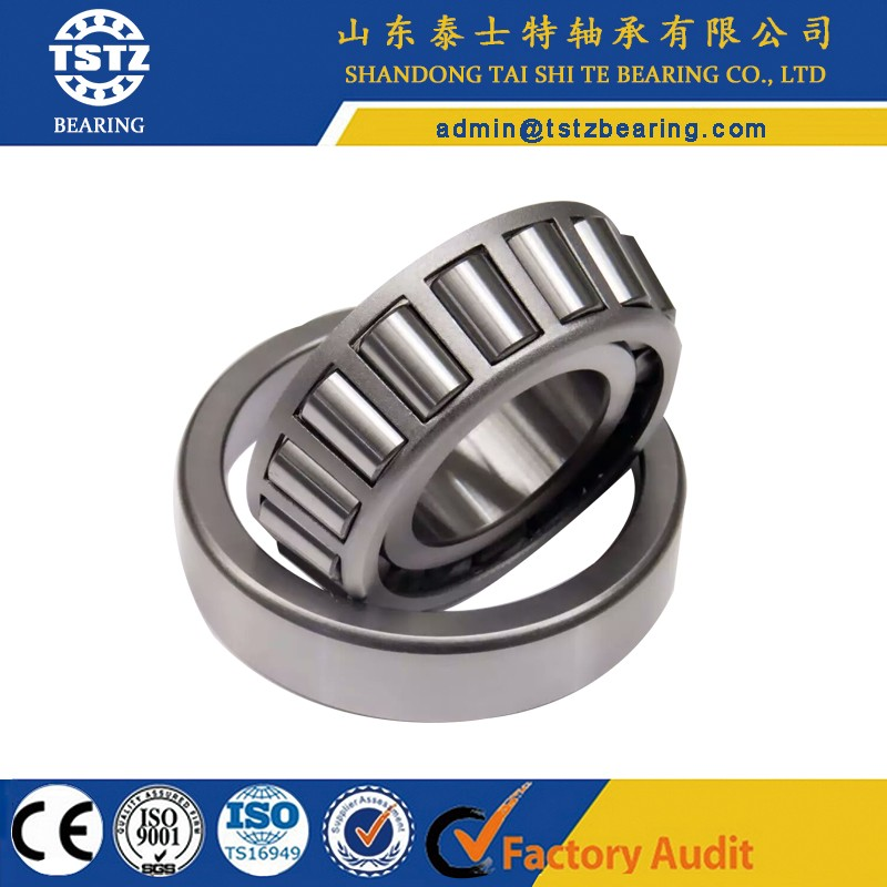 33112 Taper Bearing 60x100x30 CONE//CUP Taper Bearings 33112