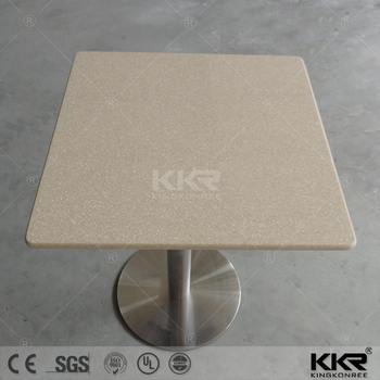 Acrylic Table Top Commercial Table And Chairs For Kids Part 21