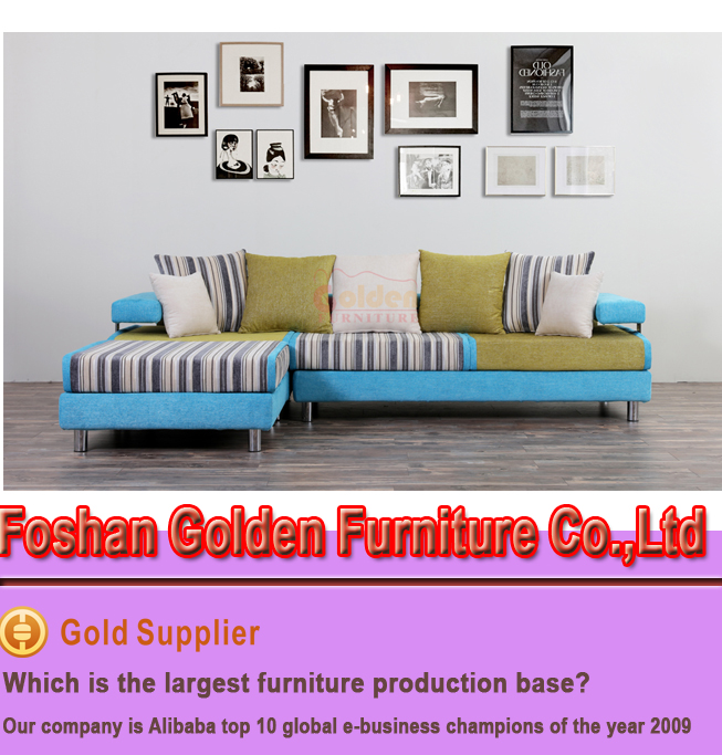 Arabic Floor Seating Furniture, Arabic Floor Seating Furniture Suppliers  And Manufacturers At Alibaba.com