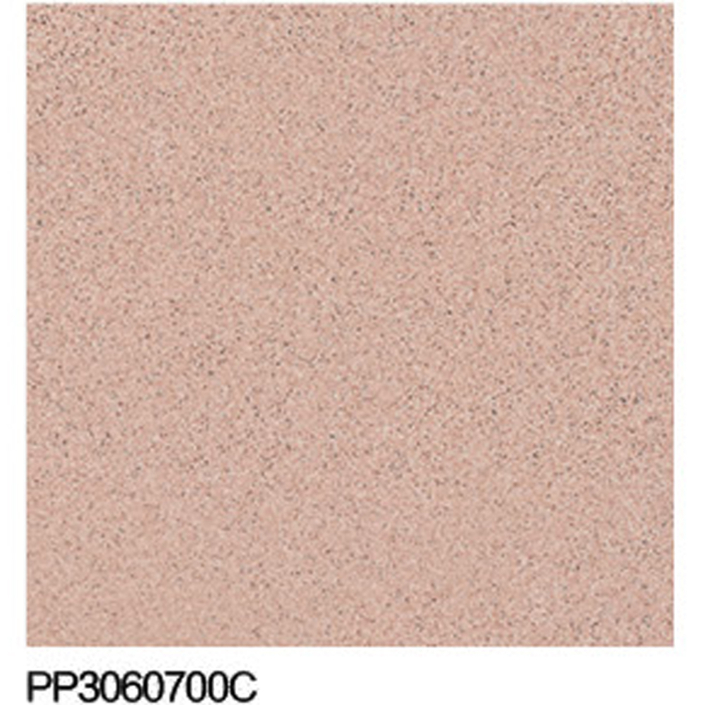 China Glazed No Slip Granite Ceramic Tile Salt Pepper Tile