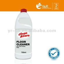 Best-Seller <span class=keywords><strong>Floor</strong></span> <span class=keywords><strong>Cleaner</strong></span>, pulizia detersivo