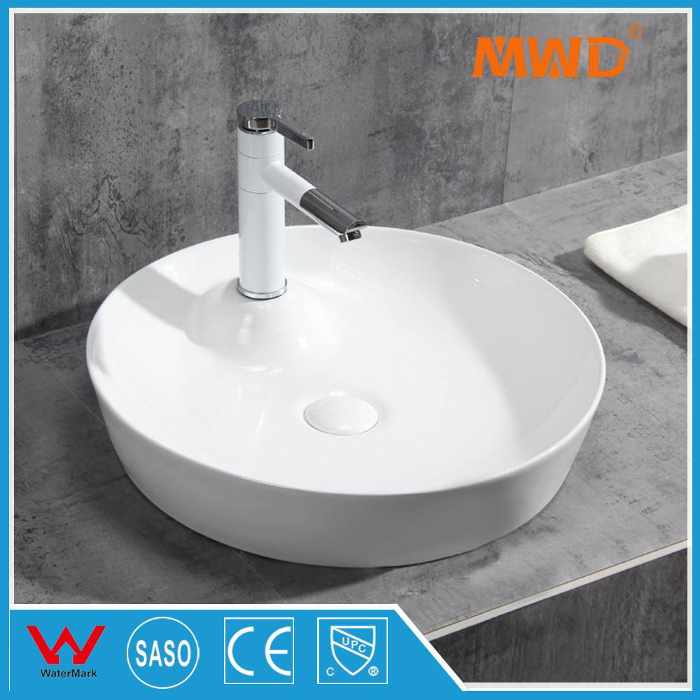 Bathroom table top - Modern Bathroom Table Top Wash Basin Price Modern Bathroom Table Top Wash Basin Price Suppliers And Manufacturers At Alibaba Com