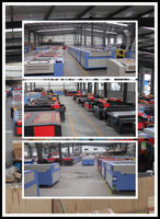 Lx -1390 Acrylic Laser Cutting & Engraving Machine On Ebay,Alibaba ...