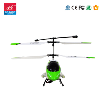 2018 New Rc Helicopter 3 5ch Hd Remote Control Drone With Led Light For  Kids Br6008h - Buy Airplane Model,Model Airplane,Airplane Product on