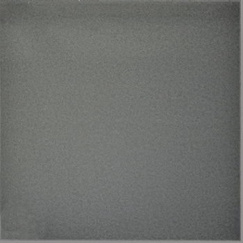 Ha604u 20mm Thickness Light Gray Porcelain Floor Tile Car Parking