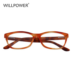 manufacturers china korean fashion design optics reading glasses eye frames optical
