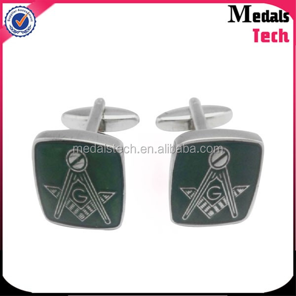Novelties Top Quality Competitive Price Gold Plated Logo Hard ...
