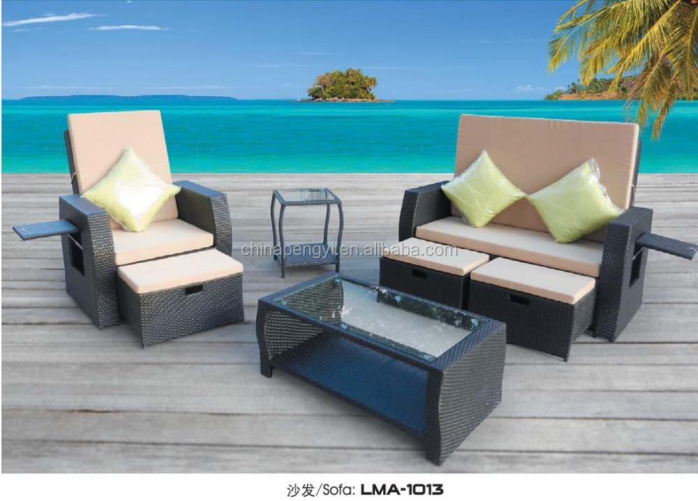 Prestige Outdoor Furniture Set Whole Suppliers Alibaba