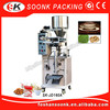 Soonke Food Cookie Candy Small Chocolate Wrapping Machine