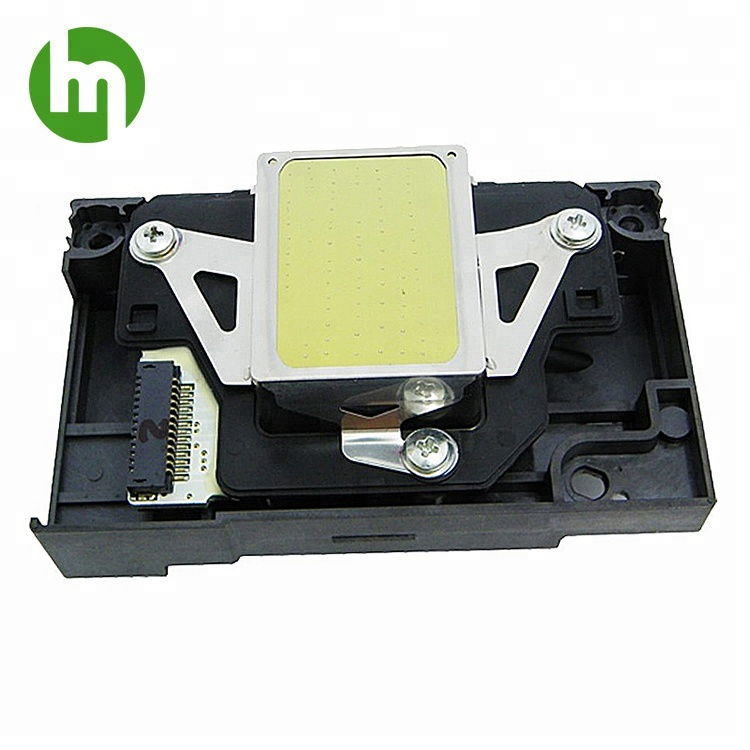 Printer Parts Original New Waste Ink Tank Pad Sponge For Epson R280 R290 P50 P60 T50 T60 A50 Tx650 R285 L800 L801 R330 L805 Easy To Repair Office Electronics