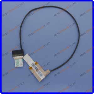 Laptop LCD Screen Flex Cable for Asus N53D N53J N53S N53SV 1422-00RV000