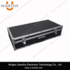 High Quality Hard Aluminium Brief Case, Aluminum Tool Boxes