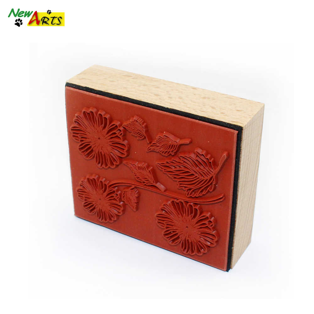China wedding craft stamps wholesale 🇨🇳 - Alibaba