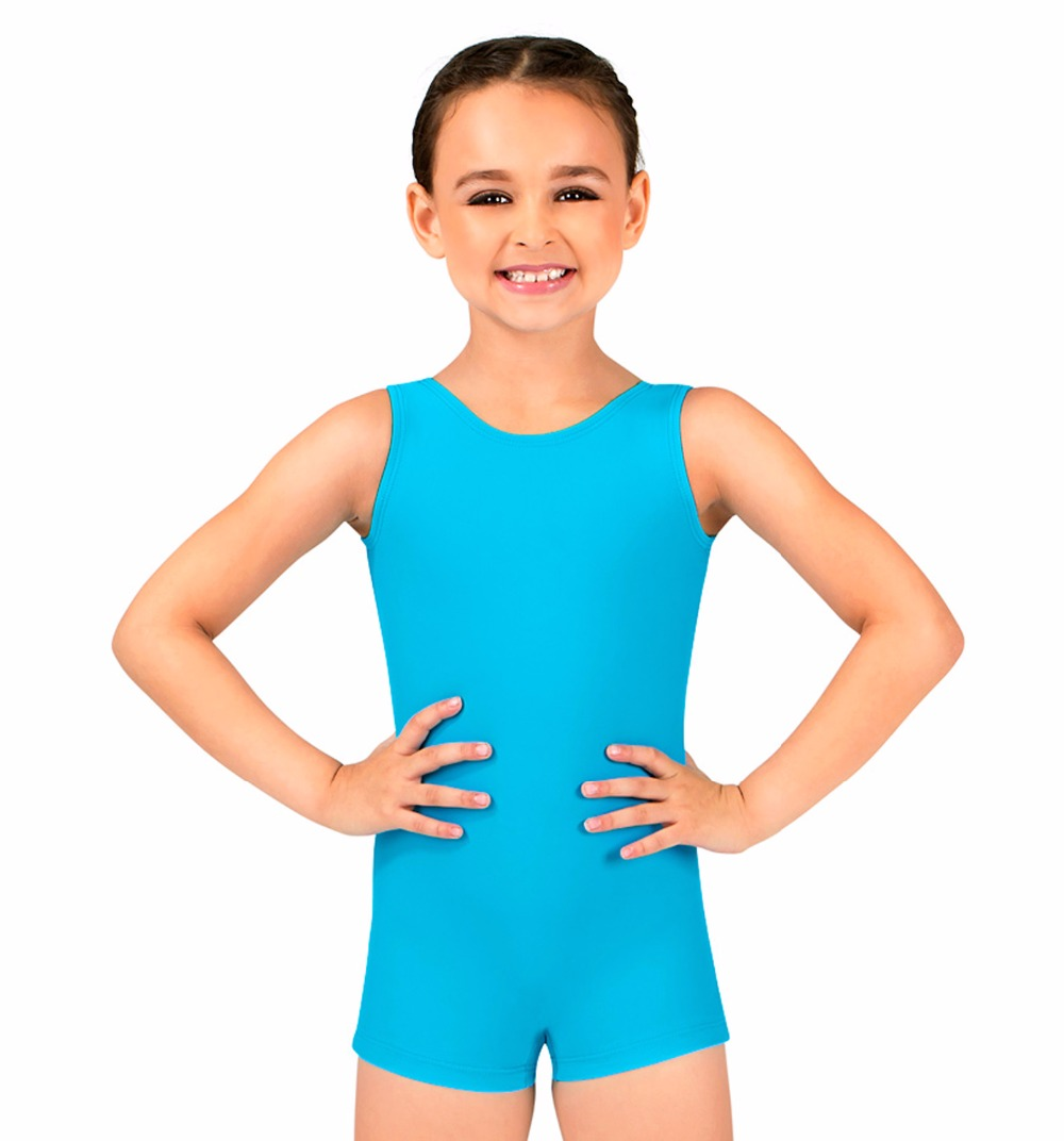 Wear Moi dancewear shop. Wear Moi is proud to celebrate its 26th anniversary and to confirm its position as one of the leading dancewear brand in over 60 countries around the world.