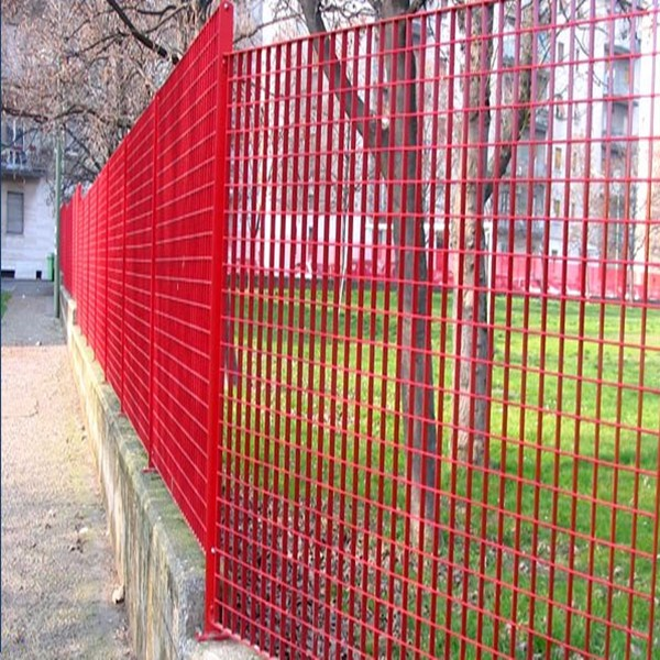 Yard Galvanized Grill Guard Steel Grating Fence For ...