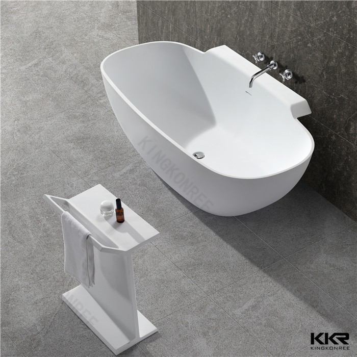 Small Soaking Tub Wholesale, Soak Tubs Suppliers   Alibaba