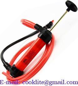 GT126 Siphon Pump