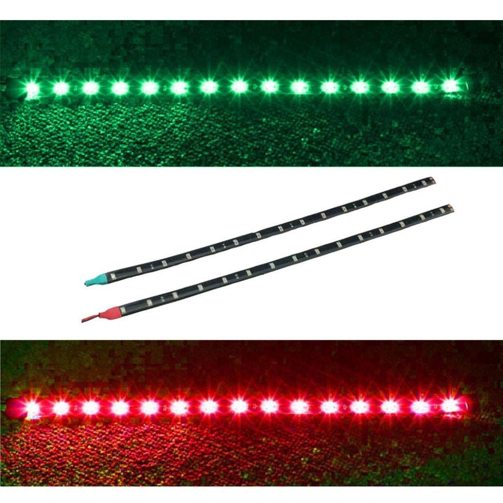 Cheap Boat Led Light Strips, find Boat Led Light Strips deals on ...