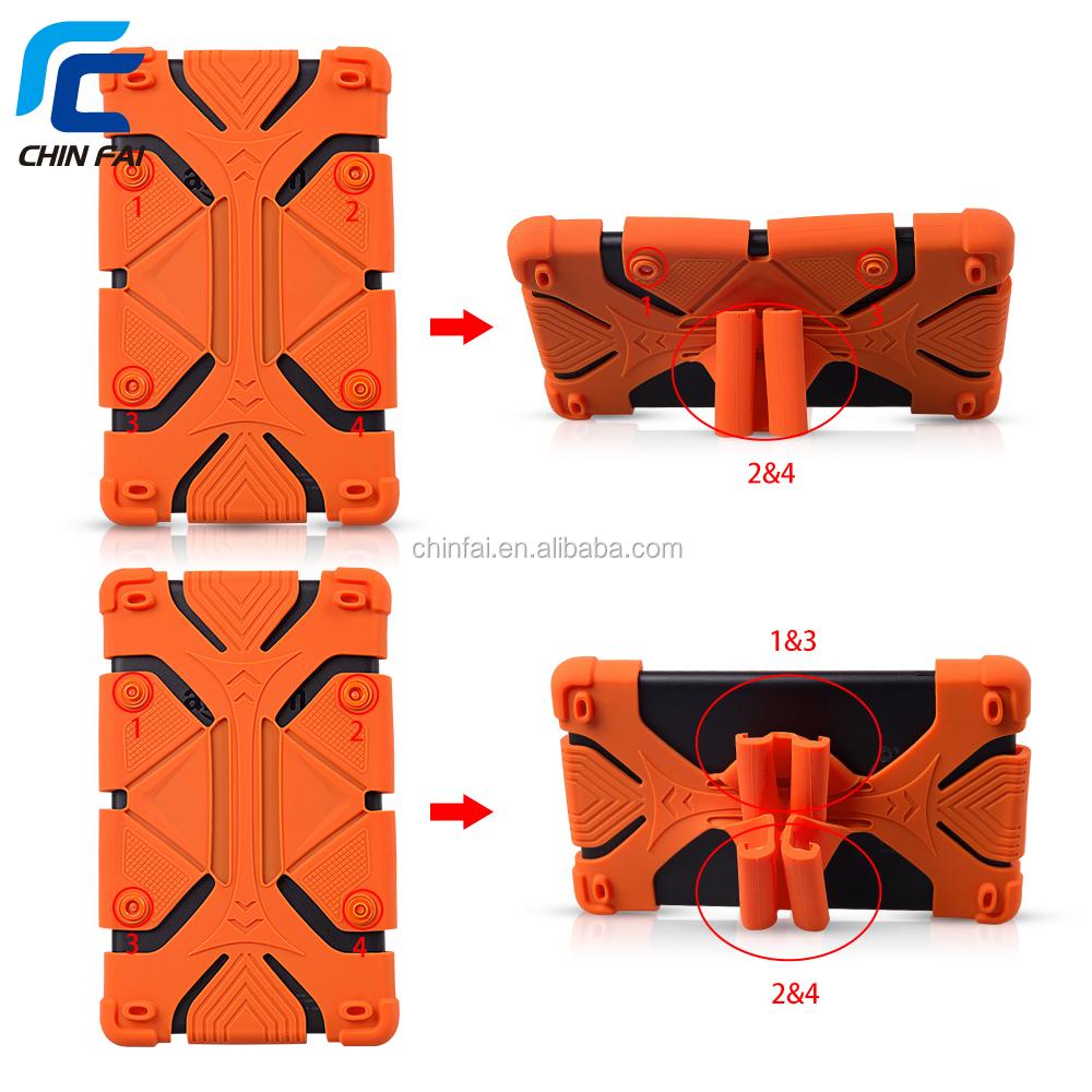 ZH-5502 Orange 01.jpg