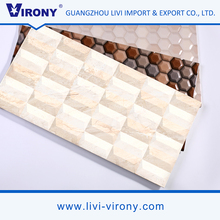 Factory direct sale fireproof ceramic tiles with best quality and low price