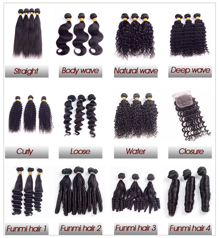 Wholesale indian hair in indiawholesale human hair weavingindian wholesale indian hair in india wholesale human hair weaving indian hair distributors offer indian pmusecretfo Gallery