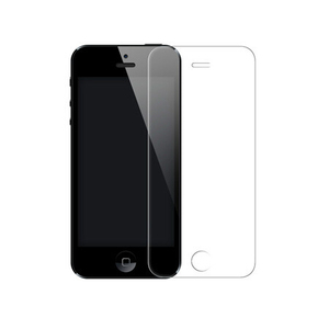 hot sale price cellphone tempered glass screen protector for iphone 5 5c 5s SE