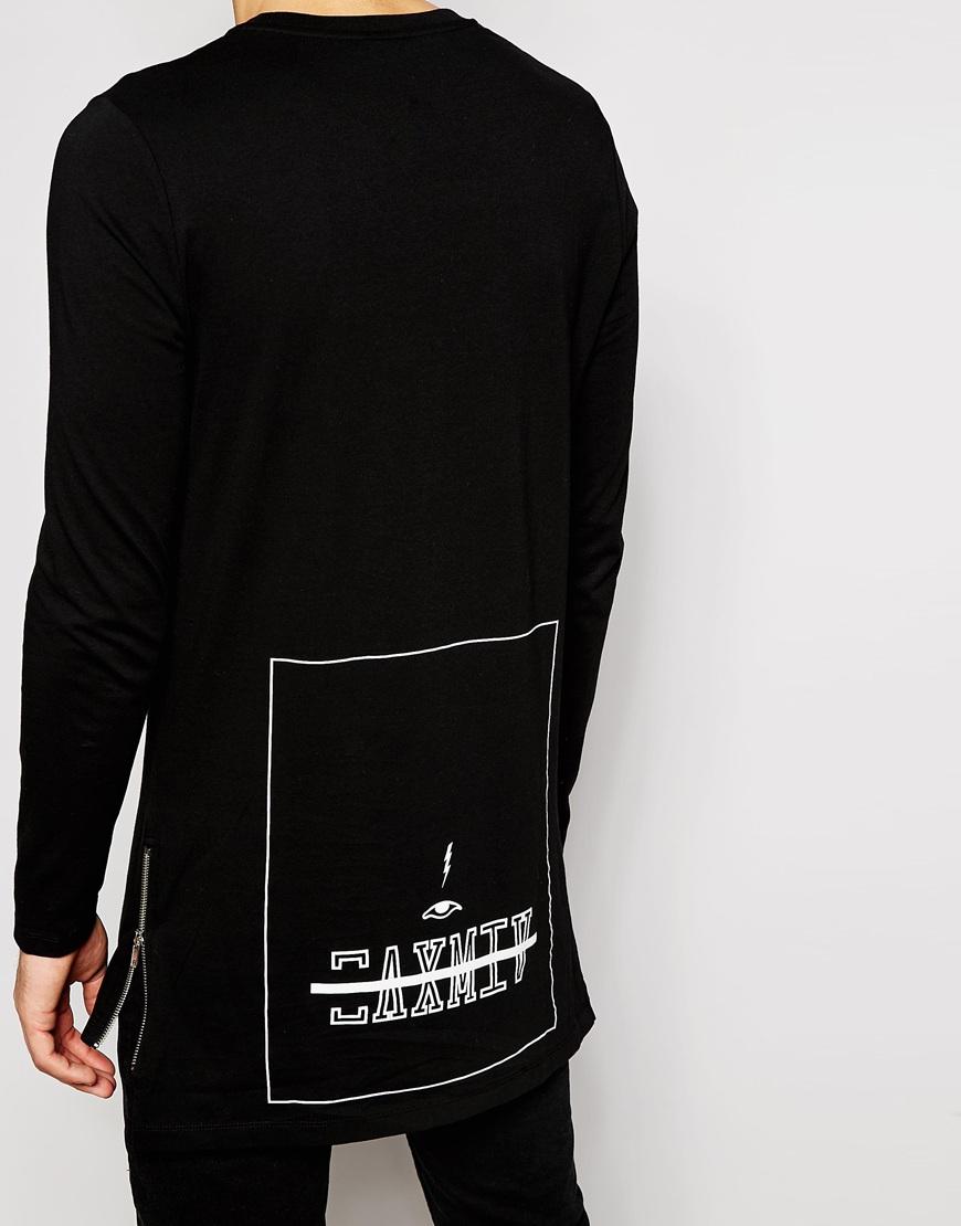 long back shirt mens HTB1akIuJFXXXXcGXXXXq6xXFXXXw 545a0816c53