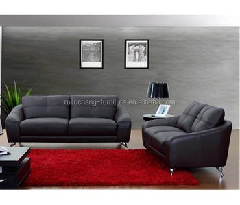 Modern Wooden Stainless Steel Sofa Set Designs China Sofa Set Online