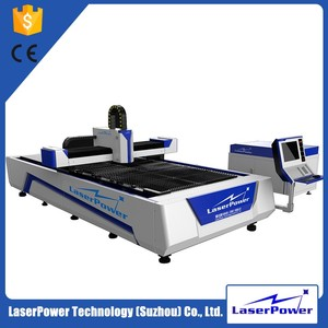 100,000 Working hours best price CNC laser source 500w 700w 750w 1000w 2000w Fiber Laser Cutting Machine For Metal