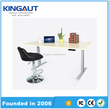 Adjustable Table Height Mechanisms Desk Lifting Column System Table Frame