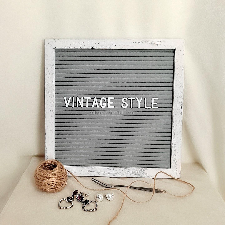 Venta al por mayor artesanias en maderas rusticas-Compre online los ...