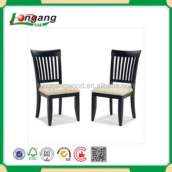 List Living Room Items Dining Chair Home Furniture
