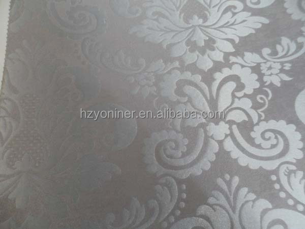 cheap wall paper fabric