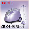 Cheap and good quality new products 2015 technology home dry cleaning machine ZQ-G0118 super cordless steam iron