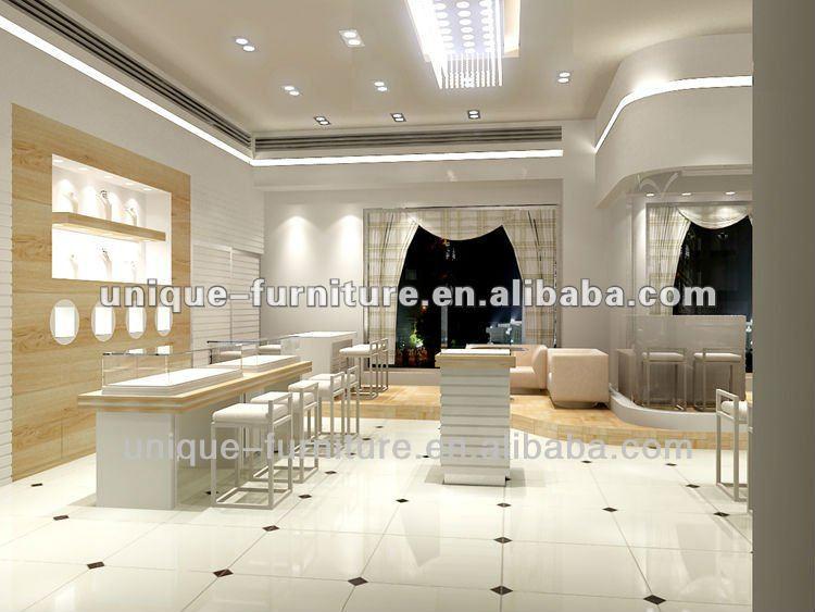 Creative Interior Design Ideas Jewellery Shops, Creative Interior ...