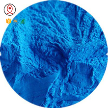 High quality Agriculture Copper hydroxide Fungicide 97%TC 77%WP