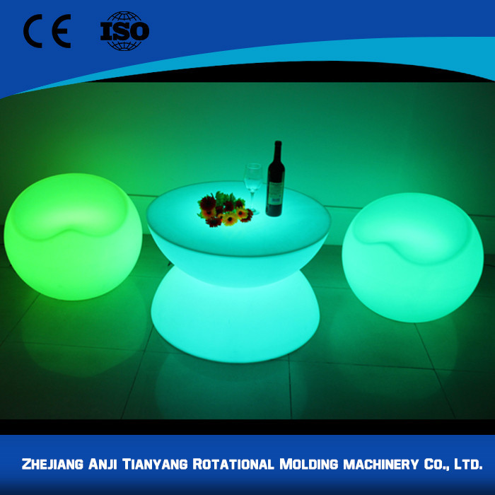 led bubble chair led furniture chair led bubble chair led furniture chair suppliers and at alibabacom