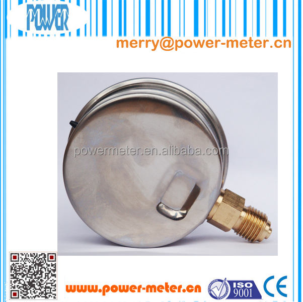 China Manufacturer Pressure Gauge Calibrator All Types And ...