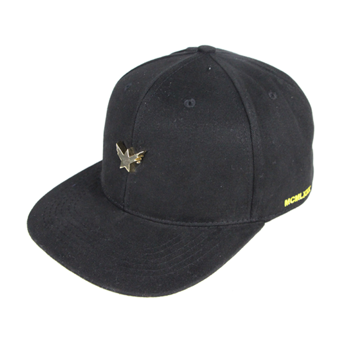 jordan hats wholesale bulk