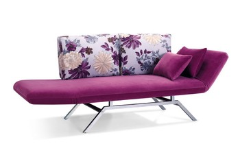Unique Fashionable Couch German Sofa Bed