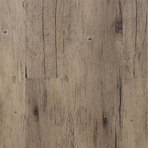New Top Selling High Quality Competitive cheap Price lvt flooring / Vinil Flooring click Pvc