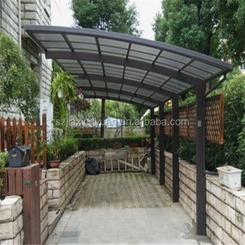 Driveway Gate Canopy Carports For Sale Buy Driveway Gate