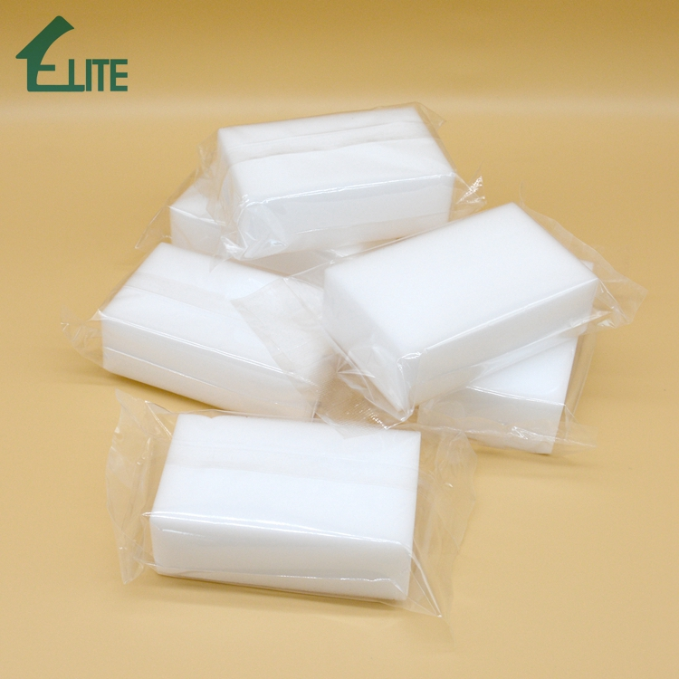 Factory direct supplier usa cleaning products types of cleaning sponges sponge scouring pads