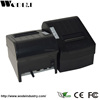 WD-T80 Dot Matrix Pos Receipt Impact Printer 9 Pins dot/line Dot Density 4.5 Line/sec Printing Speed