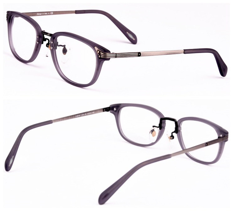 2015 designer eyeglass frames for men reading optical glasses buy designer eyeglass frames for meneyeglasses framemen eyeglass frame product on alibaba