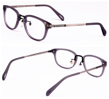 discount designer frames odal  2015 Designer Eyeglass Frames for men reading optical glasses