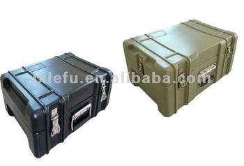 Black waterproof plastic truck tool storage boxes  sc 1 st  Alibaba & Black Waterproof Plastic Truck Tool Storage Boxes - Buy Black ...