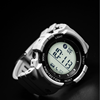 New 3 atm water resistant naviforce mvmt watch,skmei digital watch instructions /tag heur megir stop smart wrist watch
