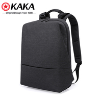 2017 new products patent anti theft back pack 14 17 inch laptop computer backpack for men women