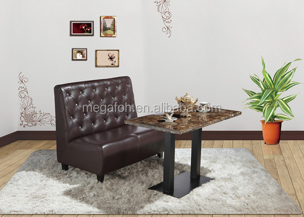 Booth banquette seating, booth banquette seating suppliers and ...